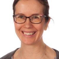 Elina Hellqvist