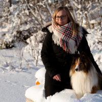 Mari Valjakka